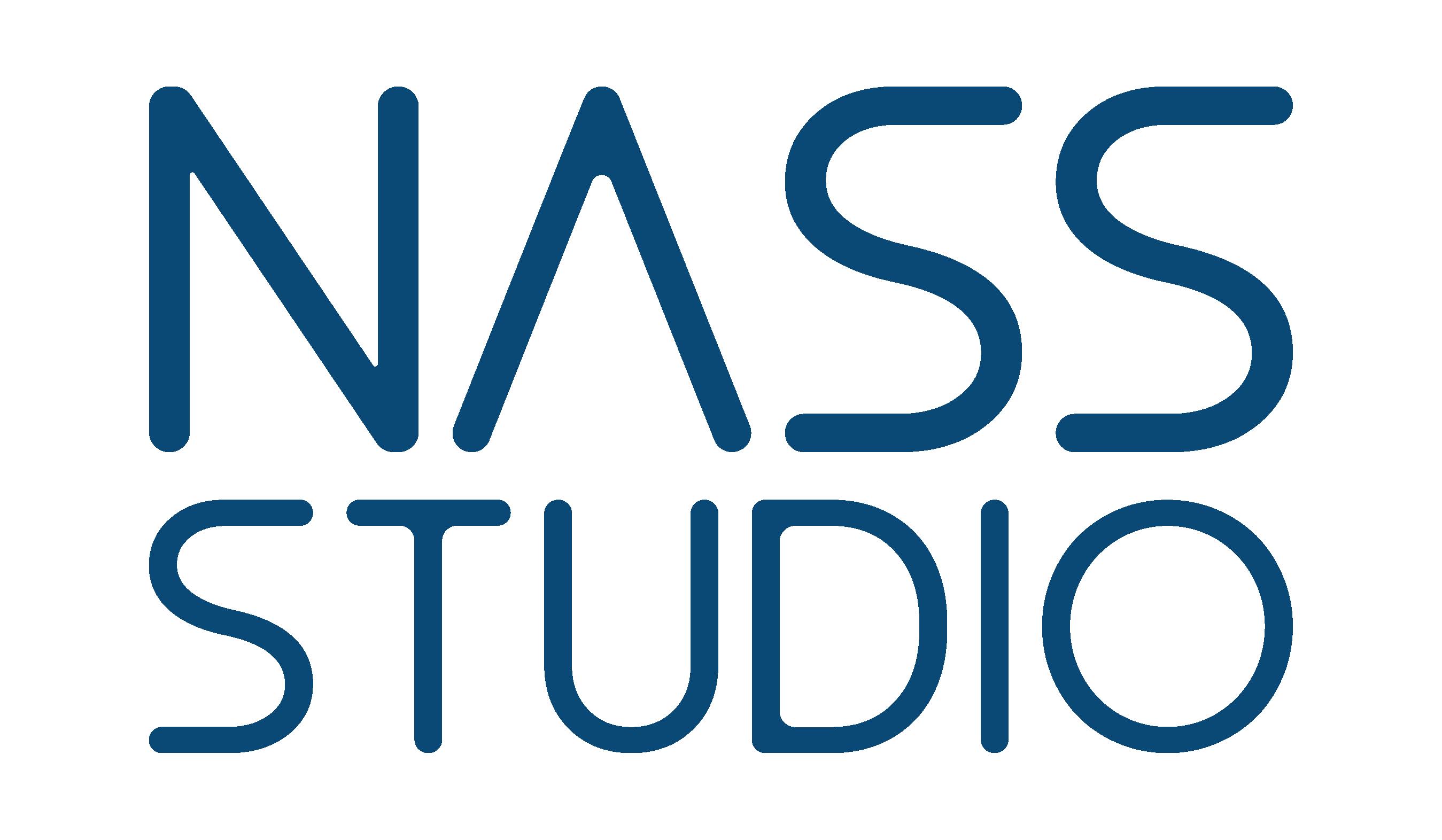 Nass Studio-03